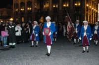 Sant'Agata 2006, corteo   - Catania (2265 clic)