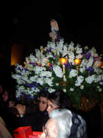 Madonna addolorata di Taormina  - Taormina (6894 clic)