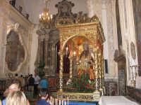 San Pancrazio.  - Taormina (6906 clic)