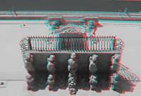 Uno dei noti balconi di Noto...  - Noto (3267 clic)