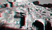 Parco archeologio di Dionision  - Siracusa (4437 clic)