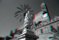 Cattedrale  PALERMO Franco Gengotti