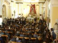 chiesa madre Buseto Centro  - Buseto palizzolo (2684 clic)