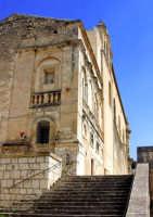 Chiesa del Carmine  - Scicli (3210 clic)