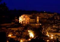 San Matteo  - Scicli (3386 clic)