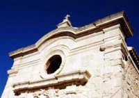 San Vito SCICLI francesca morgera