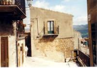 Via S. Barbara  - Mistretta (4438 clic)