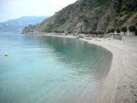 Spiaggia 2  - Capo d'orlando (13693 clic)