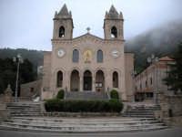 Santuario  - Gibilmanna (5149 clic)