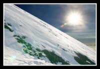 etna  - Etna (2598 clic)