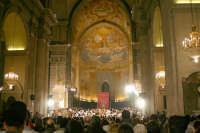 Messa dell'aurora 2005  - Catania (2329 clic)