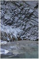 Gole dell'alcantara  - Francavilla di sicilia (3790 clic)