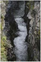 Gole dell'alcantara  - Francavilla di sicilia (3499 clic)