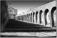 Scalinata del 700  - Paternò (3531 clic)