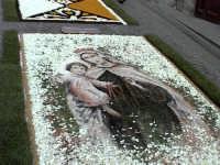 INFIORATA 2005   - San pier niceto (5165 clic)
