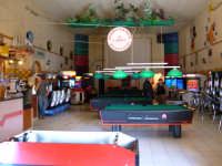 Un enorme bar - sala giochi in pieno centro di Adrano.   ADRANO lello petralia