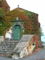 Chiesa di S. Vito.   - Viagrande (4606 clic)