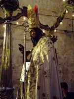 Festa di S. Nicola  - Isnello (6084 clic)