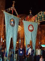 Palii festa di S. Nicola  - Isnello (6531 clic)