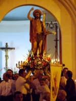 Festa di S. Giovanni Battista   - Granieri (8326 clic)