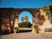 Portale Masseria Silvestri  - Granieri (3616 clic)