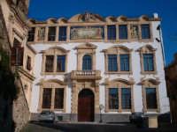 Istituto Statale d'Arte per la Ceramica  - Caltagirone (2953 clic)