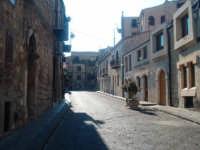 Corso Paolo Agliata  - Petralie (4188 clic)