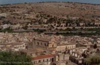 Panoramica Chiesa del Carmine  SCICLI Salvatore Licitra