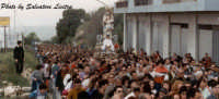 Processione di SS.Maria Gulfi Processione di SS.Maria Gulfi  - Chiaramonte gulfi (5795 clic)