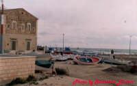 veduta Particolare  - Donnalucata (3056 clic)