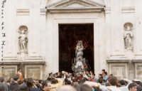 festa della Madonna SS.Maria di Gulfi   - Chiaramonte gulfi (6929 clic)