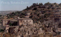 Veduta Panoramica (4) SCICLI Salvatore Licitra