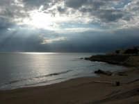 BAIA DORICA  - Scoglitti (12947 clic)