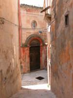 VICOLO  - Ragusa (3064 clic)