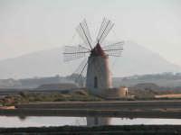mulino   - Marsala (2044 clic)