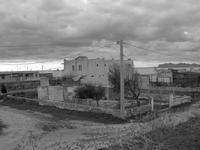 birgi visita nel passato  - Marsala (887 clic)