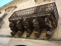 Balcone  - Modica (2191 clic)