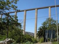 viadutto  - Modica (2541 clic)