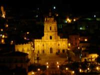 Chiesa di San Giorgio  - Modica (2546 clic)