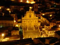 Chiesa di San Pietro  - Modica (2423 clic)