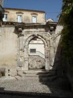 Portale Modicano   - Modica (2411 clic)