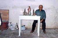 organizzatore festa S.Adriano circa dal 1965 al 1985  - San salvatore di fitalia (4118 clic)