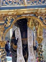San Calogero   - San salvatore di fitalia (5204 clic)