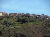 vista San Salvatore di fitalia  - San salvatore di fitalia (1587 clic)