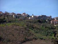 vista San Salvatore di fitalia  - San salvatore di fitalia (1662 clic)