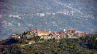 vista San Salvatore di fitalia  - San salvatore di fitalia (1804 clic)