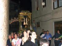 San calogero   - San salvatore di fitalia (2727 clic)