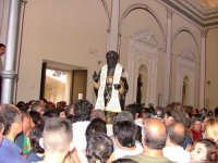 San calogero   - San salvatore di fitalia (2454 clic)