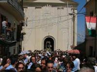 San calogero   - San salvatore di fitalia (2989 clic)
