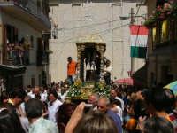 San calogero   - San salvatore di fitalia (2442 clic)
